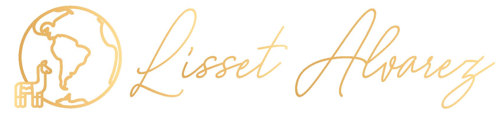 Lisset Alvarez