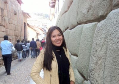 cuzco2012